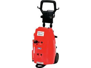 SUPER INDUSTRIES/スーパー工業 【代引不可】モーター式 高圧洗浄機 SH-0807K-A(100V型)
