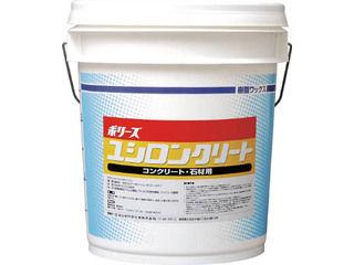 YUSHIRO/ユシロ化学工業 クリート 3110001821