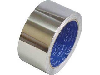 maxell/マクセル SLIONTEC/スリオンテック 883400-20-50X15 耐熱ステンレステープ 50mm 50mm 883400-20-50X15, トシマク:78c9e6ef --- officewill.xsrv.jp