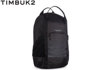 TIMBUK2/ティンバックツー 60436114 バックパック Rift Tote-Pack/リフトトートパック 【16L】