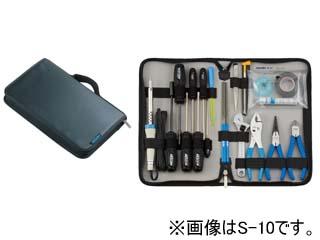 HOZAN/ホーザン S-10-230 工具セット