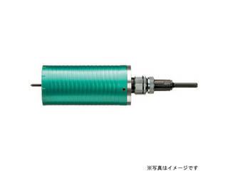 HOUSE B.M/ハウスビーエム MLC-100 マルチレイヤーコアドリル MLC (フルセット)