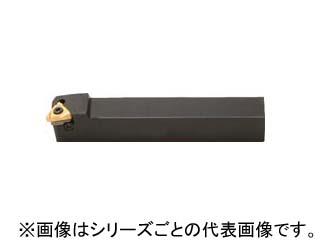 NOGA/ノガ カーメックスねじ切り用ホルダー SEL2525M16
