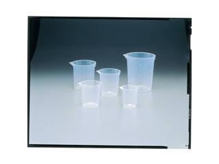 SANPLATEC/サンプラテック サンプラカップ300ml (1箱入) 1662
