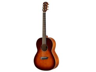 YAMAHA/ヤマハ CSF3M TBS(タバコブラウンサンバースト) アコースティックギター【CSFシリーズ】 【沖縄・九州地方・北海道・その他の離島は配送できません】 【配送時間指定不可】