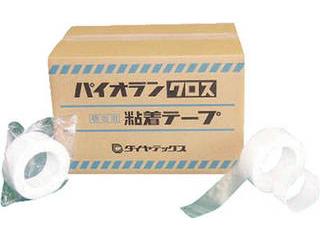 【組立・輸送等の都合で納期に4週間以上かかります】 DIATEX/ダイヤテックス 【代引不可】パイオラン コアレステープ (30巻入) K-10-CL-50CORELESS