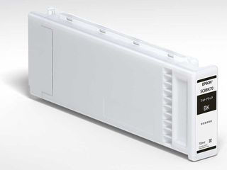 EPSON/エプソン SureColor用 インクカートリッジ/700ml(フォトブラック) SC8BK70