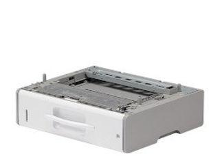 RICOH/リコー SP6400シリーズ500枚増設トレイ 6400 512673 納期にお時間がかかる場合があります