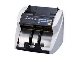 NEWKON/ニューコン工業 紙幣計数機 BN180E