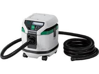 HiKOKI/工機ホールディングス 電動工具用集じん機 RP150YD