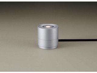 Panasonic/パナソニック LGW45821LE1 LEDエクステリアガーデンライト HomeArchi 【電球色】【上方配光150lm】【据置取付型】