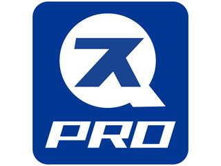 PLANEX/プラネックスコミュニケーションズ Windows専用アプリケーション スマカメPro Smacame-Pro