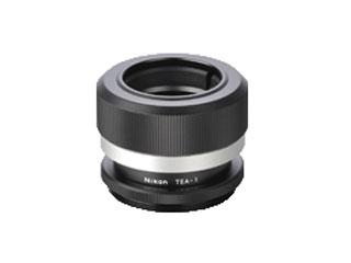 Nikon/ニコン TEA-1 天体望遠鏡アイピースアタッチメント