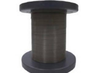 O.C.R./大阪コートロープ SUSワイヤロープ0.18/0.25mm 7×7 50m巻コート付 NSB018-025-50M