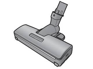 Panasonic パナソニック 送料無料カード決済可能 AVV85P-PM0K ブランド買うならブランドオフ 床用ノズル