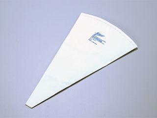 Ateco ワンダー絞袋 人気 おすすめ 12インチ 30cm #3412 メーカー再生品