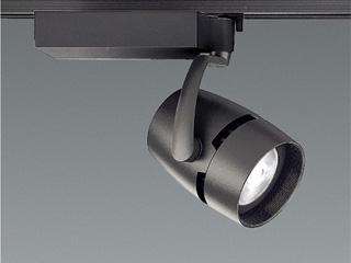 ENDO/遠藤照明 ERS4306BA 生鮮食品用照明 スポットライト 黒 【3000K(デリカナチュラルタイプ)】【4000TYPE】