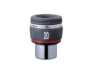 Vixen/ビクセン 37212-6 SLV20mm 接眼レンズ