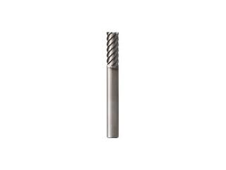 OMI/大見工業 高硬度鋼加工用エンドミル OEHSR-0120