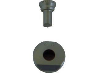 KAMEKURA/亀倉精機 ポートパンチャー用標準替刃 穴径16mm N-16