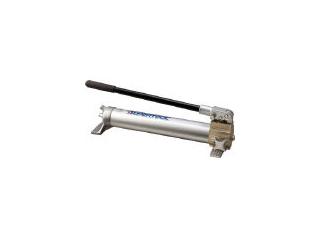 SUPERTOOL/スーパーツール アルミ製手動油圧ポンプ HP1000A