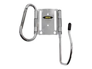 MKK 時間指定不可 モトコマ カラビナ KO-12 ご予約品 深型レンチホルダー