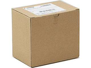 カードプリンタ CX-G4400用ハガキ片面光沢 用紙厚240μm 坪量:200g m2 500枚入り CANON キヤノン ラッピング無料 CX-G4400用ハガキ GS204CA 6714B001 激安挑戦中 WHH1 片面光沢