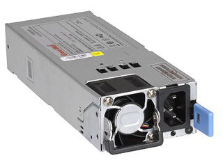 NETGAER/ネットギア・インターナショナル XSM4316S/24S/48S用交換・増設電源モジュール APS250W-100AJS