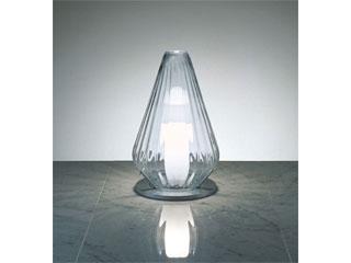 ENDO/遠藤照明 XRF3023C スタンド 乳白消ガラス・透明ガラス 【電球色】※ランプ付