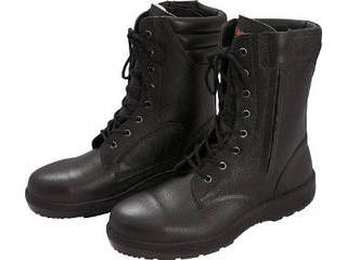 MIDORI ANZEN/ミドリ安全 女性用 軽快・耐滑 長編上安全靴 25.0cm LCF230F-25.0
