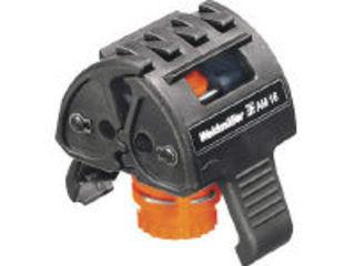 Weidmuller/ワイドミュラー ケーブルストリッパー AM 16 9204190000