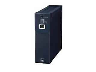 OMRON/オムロン BY75SW 常時商用正弦波無停電電源装置(UPS) 納期にお時間がかかる場合があります