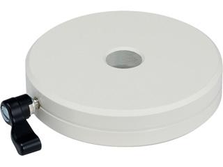 Vixen/ビクセン 36913-3 AXDウエイト 3.5kg