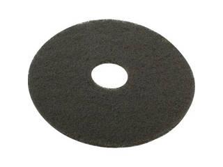 KARCHER/ケルヒャー ブラウンディスクパッド 表層剥離用 432mm 5枚入り 95481180