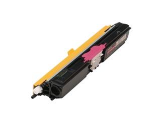 EPSON/エプソン LPC4T7M LP-S510用 トナーカートリッジ/マゼンタ/Mサイズ 納期にお時間がかかる場合があります