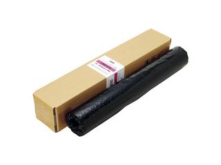 アジア原紙 大判インクジェット用マット合成紙 610mm IJMW-6130