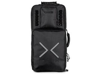 LINE6/ラインシックス Helix Backpack 【Helix (ヒリックス)用キャリーバッグ】 【HELIXアクセサリー】