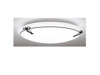 ODELIC/オーデリック SH8251LDR LEDシーリングライト 【~8畳】【電球色~昼光色】※リモコン付属