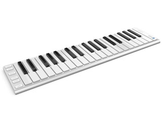 CME Pro Xkey Air 37 MIDIキーボード 【Bluetooth対応】