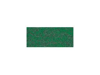 Watanabe/ワタナベ工業 【代引不可】パンチカーペット グリーン 防炎 182cm×30m CPS-703-182-30