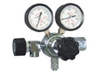 YAMATO/ヤマト産業 高圧用圧力調整器 YR-5061V