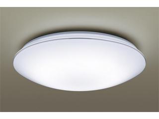 Panasonic/パナソニック LSEB1189 天井直付型 LED(昼光色~電球色) シーリングライト リモコン調光・リモコン調色【~10畳】
