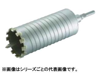 unika/ユニカ ESコアドリル乾式ダイヤ35mm ストレートシャンク/ES-D35ST (35MM)