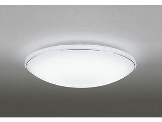 ODELIC/オーデリック OL251617BC LEDシーリングライト アクリル乳白【~12畳】【Bluetooth 調光・調色】※リモコン別売