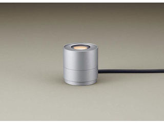 Panasonic/パナソニック LGW45826LE1 LEDエクステリアガーデンライト HomeArchi 【電球色】【上方配光250lm】【据置取付型】