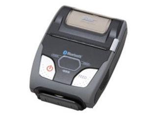スター精密 【キャンセル商品】モバイルプリンター SM-S210i2-DB40 JP 納期にお時間がかかる場合があります