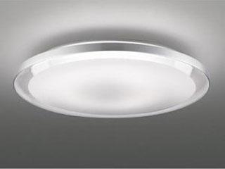 KOIZUMI/コイズミ BH181201A  LEDシーリングライト ~12畳