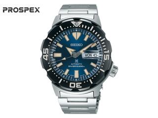SEIKO/セイコー SBDY033【PROSPEX/プロスペックス】【Diver Scuba】【MONSTER】