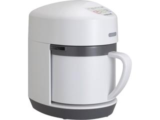 Zenken/ゼンケン ZSP-4 全自動野菜スープメーカー スープリーズR