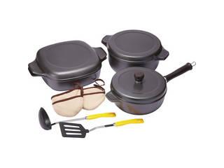 味わい鍋 セレクト3点セット  AZK2022r24r